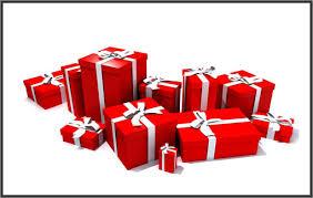 cadeaux-fin-dannee