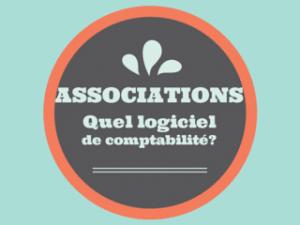 logiciel de comptabilite association