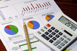 tableaux financiers BFR