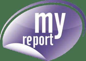Revendeur MyReport