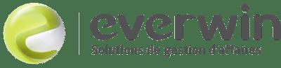 Revendeur Everwin