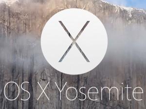 Mac OS X Yosemite - Sage Mac