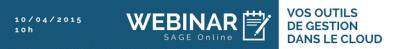 Bandeau Webinar Sage Online