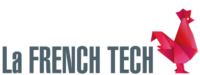 BLC membre de la French Tech