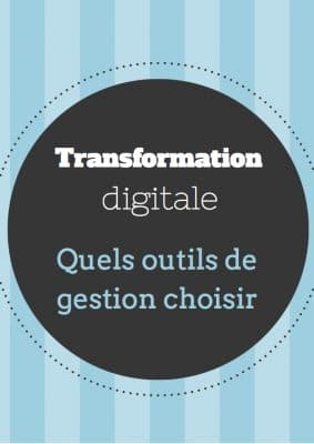 transformation-digitale