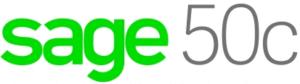 Logo Sage 50c Ciel BLC-Conseil
