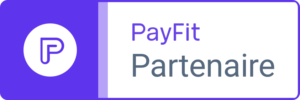 BLC - Partenaire payfit