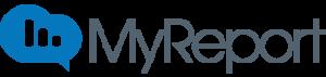 Logo-MyReport-Version-web-blc