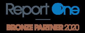 BLC Partenaire MyReport